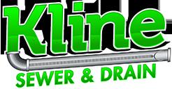 Kline Sewer & Drain