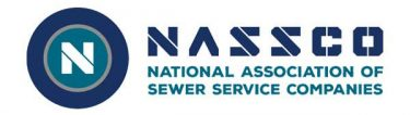 kline-sewer-quad-cities-nassco